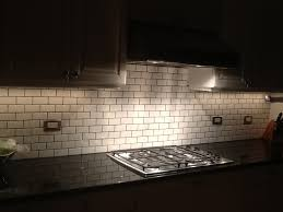 Grouting Kitchen Backsplash Floor Wonderful Floor Tile Grouting Tips Within 2x4 White Subway