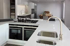 urmston kitchen showroom bespoke kitchen design