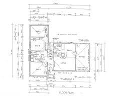 94a browning street kangaroo flat bendigo property plus