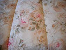 Ralph Lauren Floral Bedding Ralph Lauren Floral Comforter Ebay