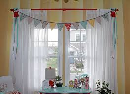 Inexpensive Window Valances Best 25 Nursery Window Treatments Ideas On Pinterest Project