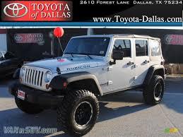 dark gray jeep omurtlak51 2008 jeep wrangler rubicon unlimited 4x4 sale