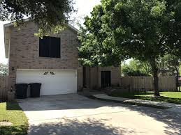 Does Six Flags Do Military Discount 4500 Sq Ft Culdesac Home W Pool Military Vrbo