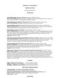 Certified Hand Therapist Resume Sample by Sample Resume For Respiratory Therapist 334 Respiratory Therapy