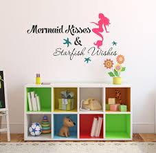 Wall Decals For Girls Bedroom Girls Quote Wall Decals