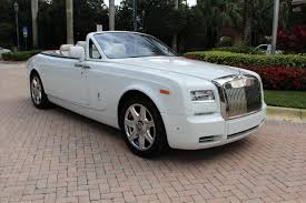 roll royce 2020 rolls royce drophead iconic car rentals