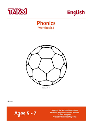 printable phonics activities worksheets free teaching resources