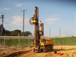 bureau etude geotechnique bureau d études de sol cagnes sur mer 04 37 24 20 87bureau d