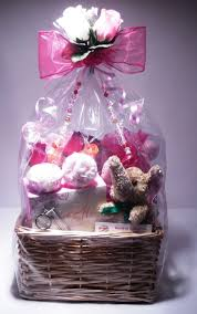 11 best gift baskets and hampers images on pinterest free uk