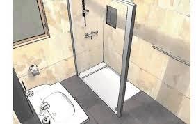 badezimmer behindertengerecht umbauen uncategorized tolles kühle renovierung dekor groß badewannen