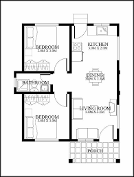 plan of house 28 home design plan small house design 2014005 eplans