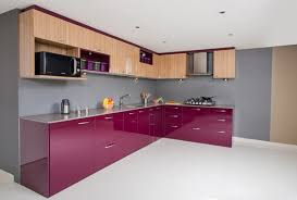 kitchen modular designs modular kitchen design emeryn com