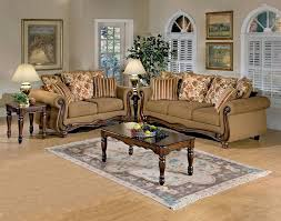 Sofas Made In The Usa by Showroom Quality Furniture At Warehouse Prices 50310 Odyssues
