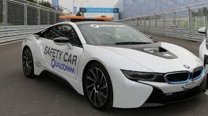 future bmw i8 2015 bmw i8 safety car review top speed