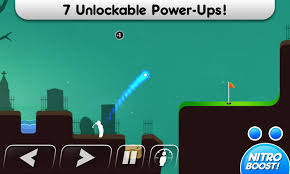 super stickman golf android apps on google play