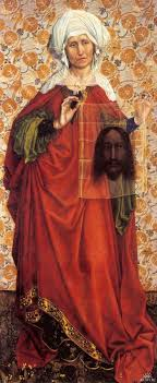 bureau vall馥 valenciennes 8 best живопись ренессанс images on 16th century