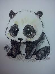 best 25 panda drawing ideas on pinterest cute panda drawing