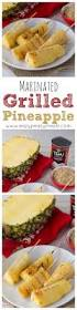 Summer Entertaining Recipes - 220 best recipes grilling and bbq recipes images on pinterest