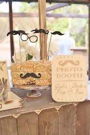 Wedding Photo Props The 25 Best Photo Booth Signs Ideas On Pinterest Photo Booth