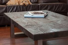 table in living room living room side tables for living room collection living living