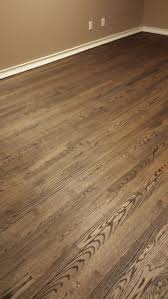 flooring wood floortain colors exceptional pictures concept