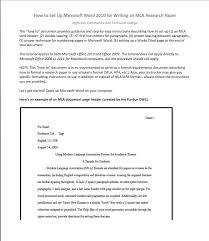 Best ideas about Apa Format Sample on Pinterest   Apa format     The APA stylebook details how essays should be written in narrative form