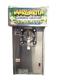 margarita machine rentals margarita machine rental margarita machine margaritas for rent