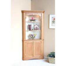 Corner Bookcase Woodworking Plans by 677 Best Plans For Wood Furniture Images On Pinterest Wood