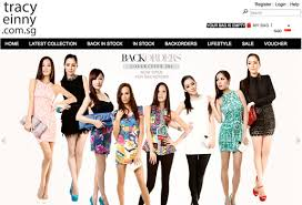 blogshop singapore top 10 blogshops to lookout for in singapore a shopaholic s den