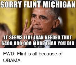 Michigan Memes - michigan be like memes be best of the funny meme