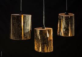 duncan meerding u0027s cracked log lamp u0026 stump lamp go global