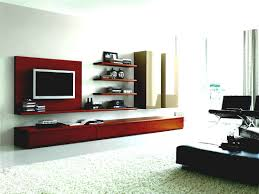 home interior tv cabinet lcd tv cabinet designs for living room www redglobalmx