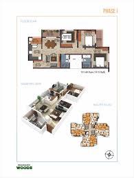 luxury apartments in jarakabande kaval jalahalli book 3 bhk