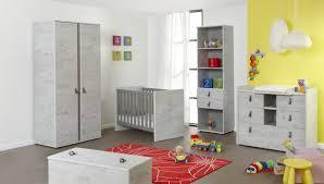 fly chambre bébé fly lit bebe avec chambres juniors b bes astridmeubelen sur idees de