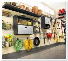 Garage Storage And Organization - garage storage and organization ideas home design ideas