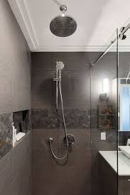38 best bathroom shower fixtures images on pinterest shower