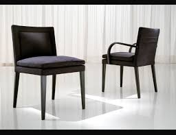 Effezeta Chairs by Articles With Italian Dining Chairs Sale Tag Charming Italian