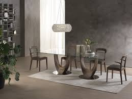 Axis Dining Table Axis Table By Pacini Cappellini Design Stefano Bigi