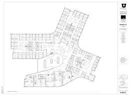 glenridge hall floor plans salvatore boarding house floor plan makitaserviciopanama com