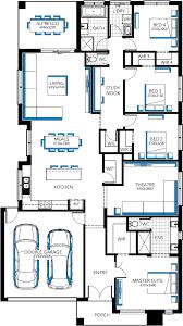 carlisle homes floor plans portland floor plan carlisle homes