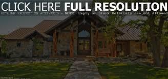 exterior best design ideas of luxury homes cottage plans