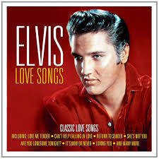 the real elvis presley the 60s collection amazon co uk music