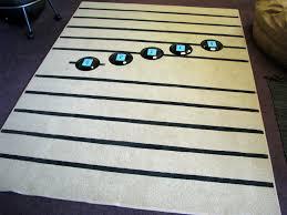 Floor Games by Floor Staff Carpet Pianimation Com