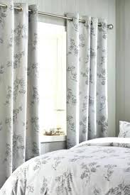 lined bedroom curtains ready made grey and white bedroom curtains uk glif org