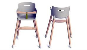 Chair For Baby Wood High Chairs For Toddlers Thesecretconsul Com