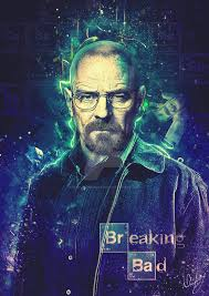 breaking bad walter white by convalescence101 pinteres breaking bad walter white by convalescence101 more