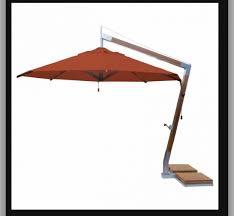 Ikea Patio Umbrella Outdoor Umbrella Covers Sale Outdoor Umbrella Covers Sale Umbrellas