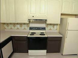 two color kitchen cabinets ideas cool kitchen cabinet color schemes two color kitchen cabinets