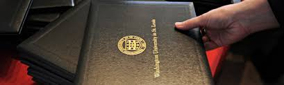 diploma cover diploma translations commencement