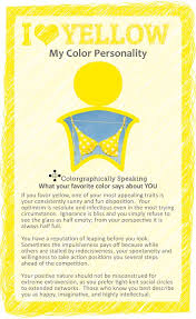 67 best you are my sunshine images on pinterest yellow colour